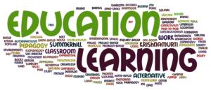 Benefits of On-line Training