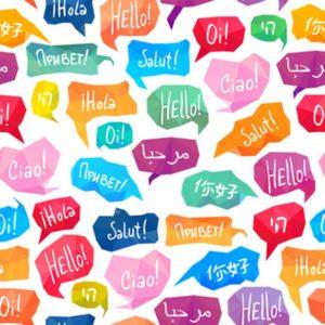 Advantages of Interpreter Companies in Schooling