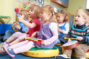 Frequent Factors in Potty Coaching Women – Information And Suggestions