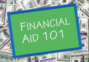 Distinction Between Debt Settlement And Chapter