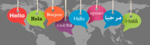 How Bengali Translation Can Increase Your Enterprise Simply?