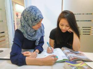 Initiatives To Enhance Indian Education Training