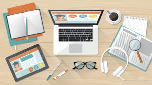 QA & BA Courses For Future IT Professionals