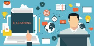 The 10 Top Mistakes Made When Creating an eLearning Program