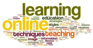 Top 10 Easy Ways to Facilitate MBA Distance Learning
