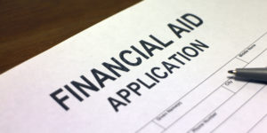 What are College Grants Are There any Specific Programs Under Government Grants for College Student?