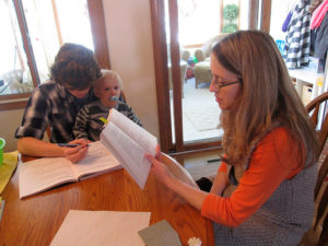 Why Rent a Personal Residence Tutor For Your Youngster?