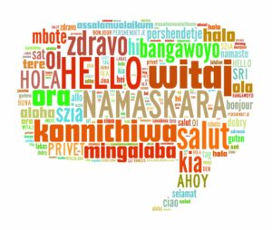 Your Youngsters Ought to Study Chinese language. Know Why?