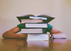 How to Steer Clear of 6 Common MCAT Pitfalls